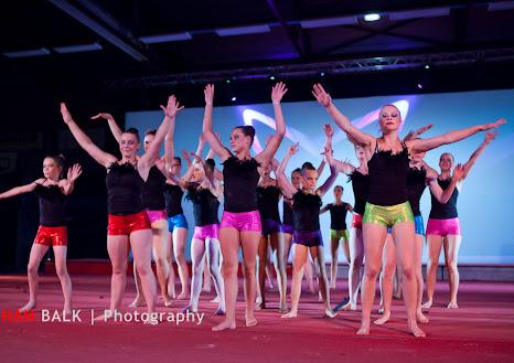 Han Balk Agios Theater Avond 2012-20120630-206.jpg