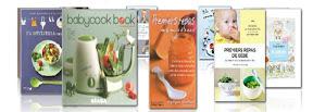 top-10-des-livres-de-recettes-pour-bebes
