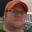 Douglas Eaton's profile photo