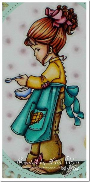 Mommy's Little Helper (3)