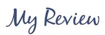 my-review_thumb2_thumb1_thumb