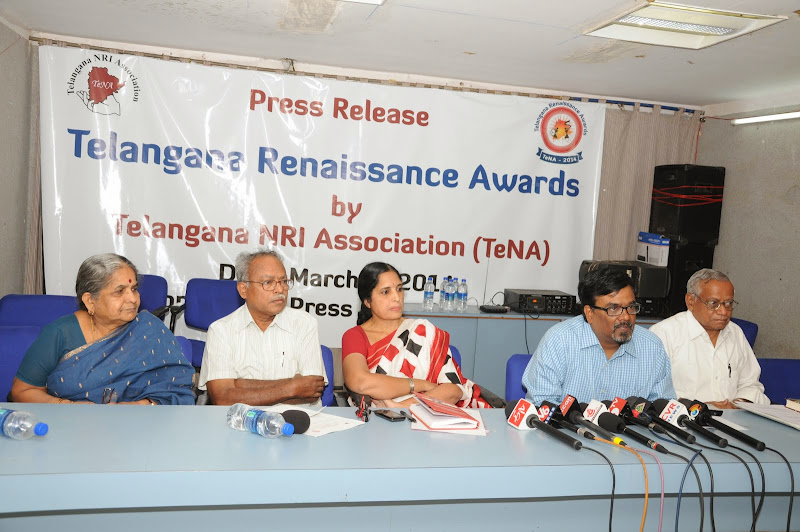 TeNA Awards 2014 Press Release - DSC_0033.JPG