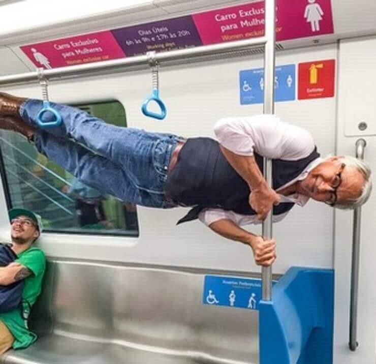 fotos-de-avos-mais-bizarros-da-internet-14