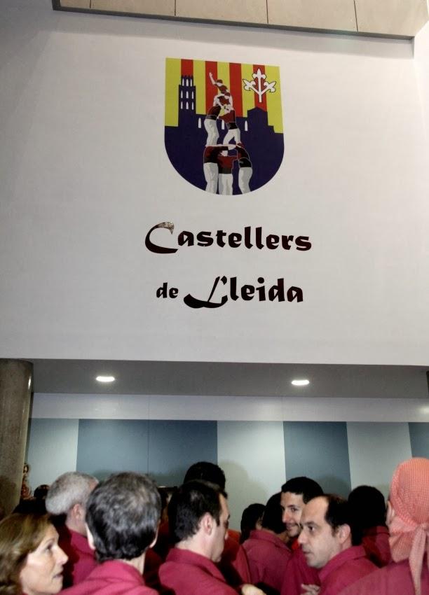 Inauguració del nou local 12-11-11 - 20111113_120_Lleida_Inauguracio_local.jpg