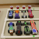 PinewoodDerby2016