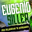 Fan Club Internacional Eugenio Siller's profile photo