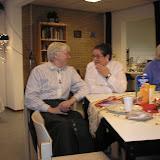 Kerst 2006 potluck - kerst%2B2006%2Bp0tluck%2B077.jpg