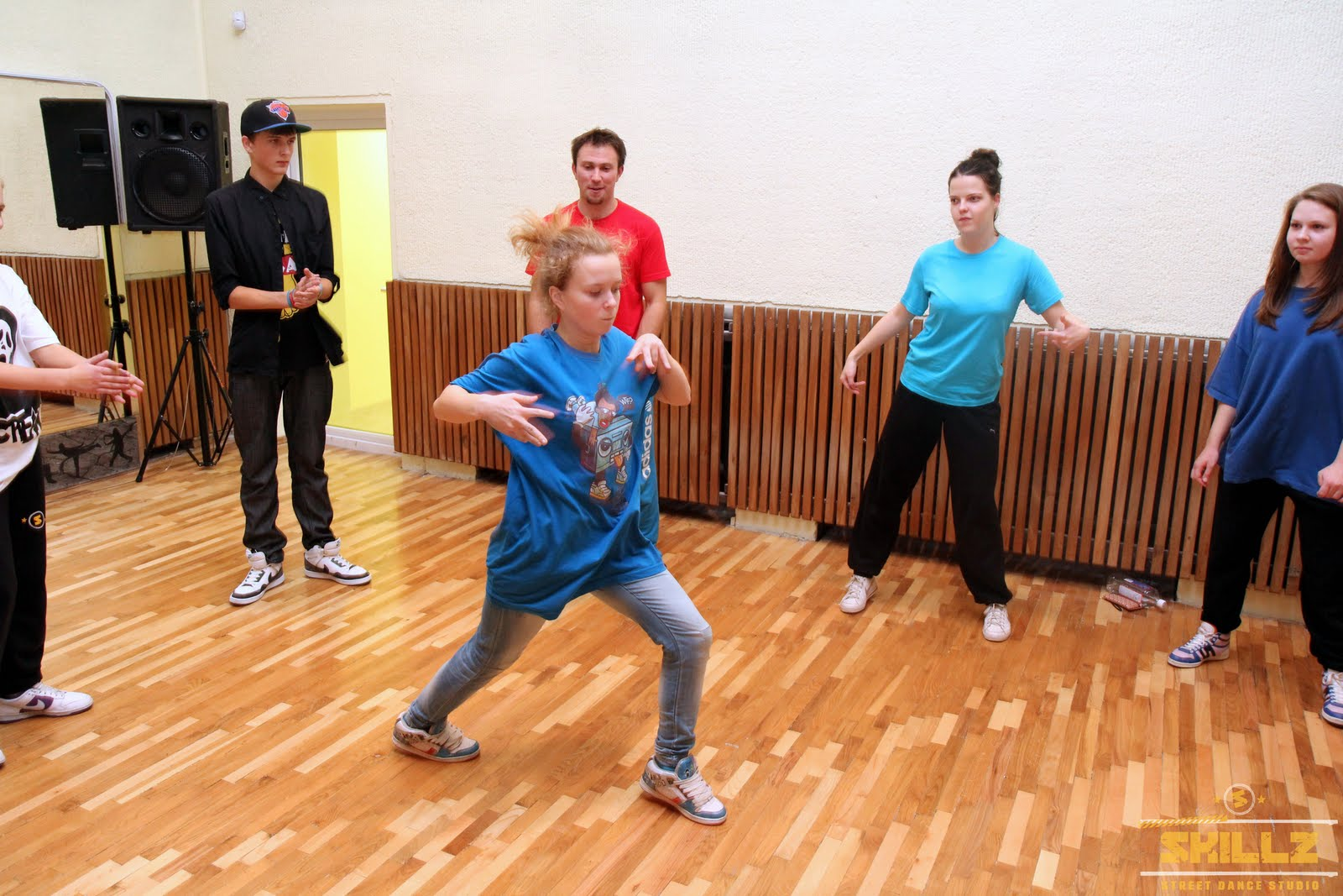 Hip- Hop workshop with Shaadow (UK) - IMG_1843.jpg