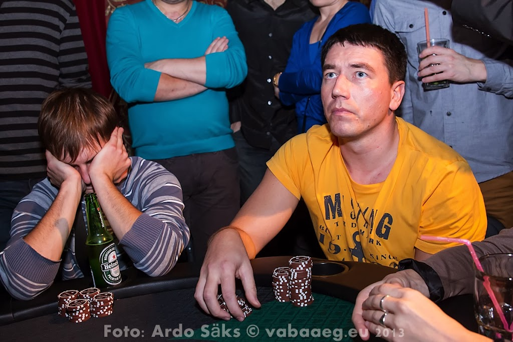 2013.10.26 Ettevõtete Sügismängud 2013 - Pokker ja pidu Venuses - AS20131026FSSM_256S.jpg