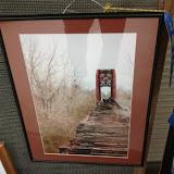Fort Bend County Fair 2012 - IMG_20121006_193112.jpg