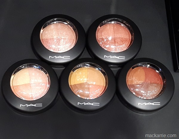 MineralizeSkinfinish2016MAC
