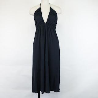 Ya-Ya Dress