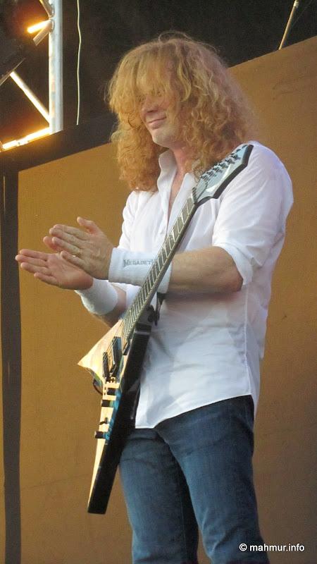 Megadeth @ OST Fest - IMG_8461.JPG