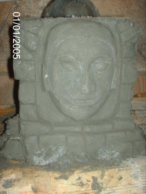 Angkor Wat... PICT1470