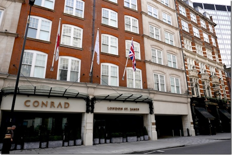 Conrad-St-James-Hotel-30