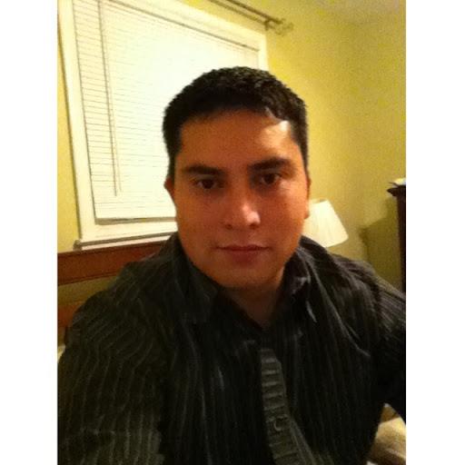 Evaristo Martinez Photo 20