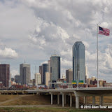 09-06-14 Downtown Dallas Skyline - IMGP2005.JPG
