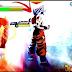 NOVO!! MOD DRAGON BALL Z TENKAICHI TAG TEAM TOURNAMENT OF POWER V4 BETA PARA ANDROID E PC (PPPSSPP)