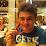 Glen Wheeler's profile photo