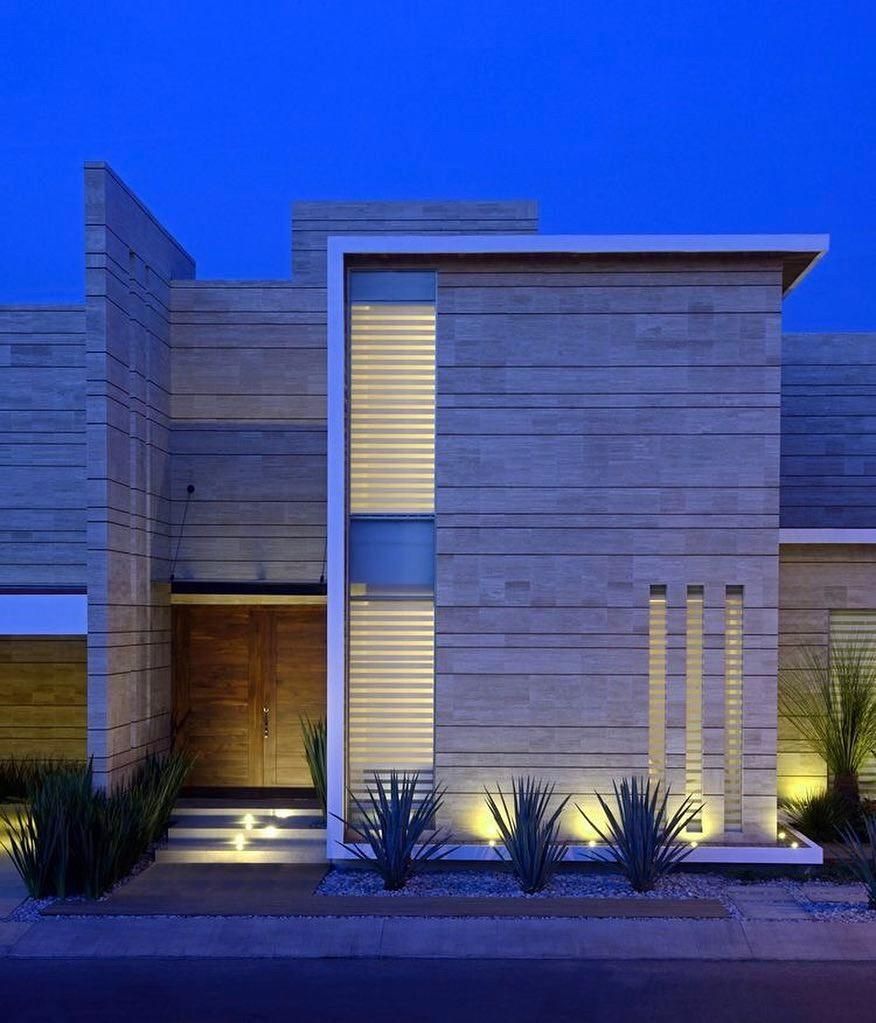 imagenes-fachadas-casas-bonitas-y-modernas62