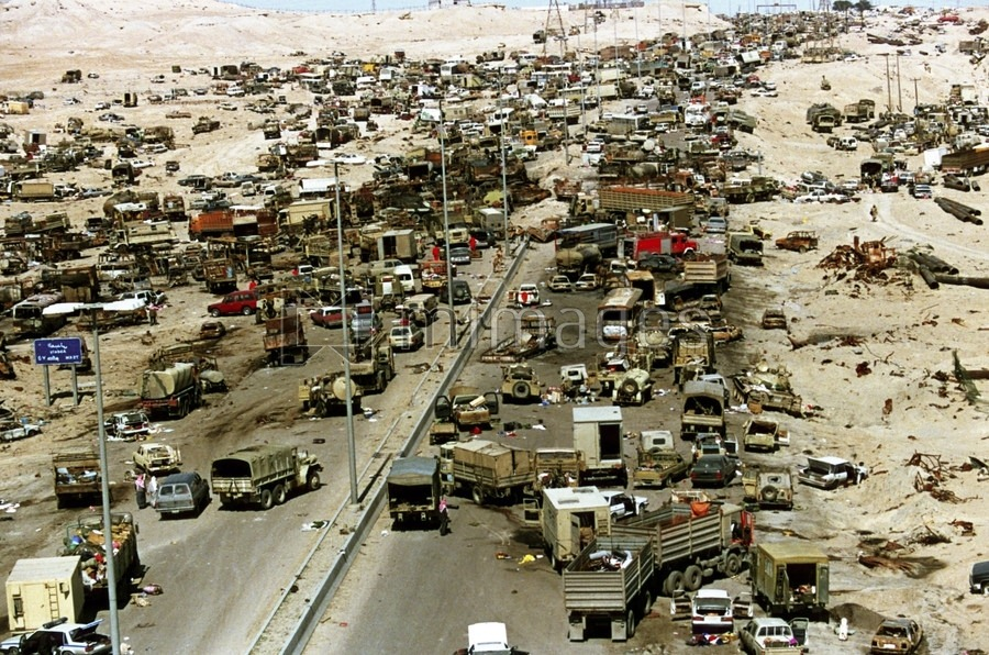 highway-of-death-iraq-11