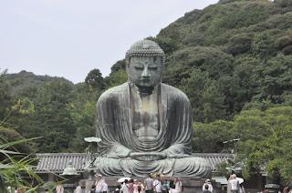 Tag_8_-11_Tokyo_0021