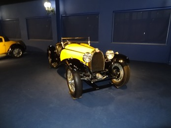 2017.08.24-261 Bugatti coach Type 55 1934