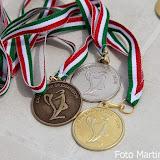Fase Regionale Giochi Sportivi Studenteschi 2015