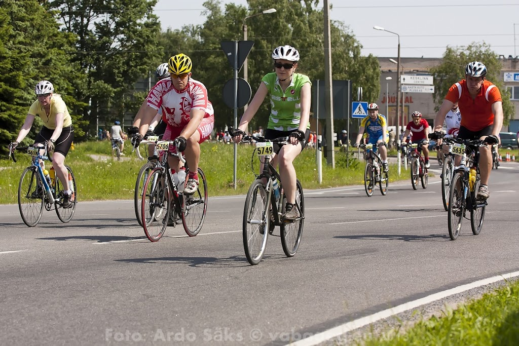 2013.06.02 SEB 32. Tartu Rattaralli 135 ja 65 km - AS20130602TRR_477S.jpg