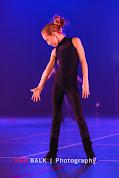 Han Balk Voorster Dansdag 2016-4803.jpg