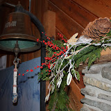 2009 Clubhouse Christmas Decorating Party - IMG_2559.JPG