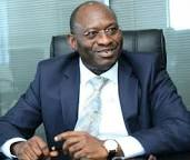 HERITAGE BANK SWIMS IN N363 MILLION IGR CONTROVERSY AS FORENSIC AUDITOR PETITIONS EFCC