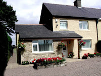 Northumberland Cottage B&B, Nr Morpeth
