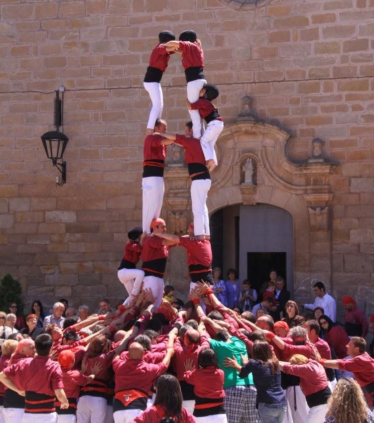 Montoliu de Lleida 15-05-11 - 20110515_168_2d6_Montoliu_de_Lleida.jpg