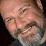 Dennis Robaugh's profile photo
