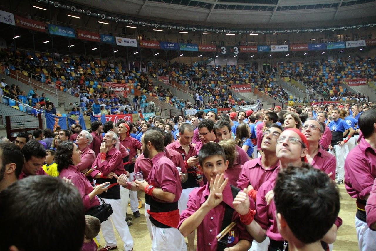 XXV Concurs de Tarragona  4-10-14 - IMG_5750.jpg