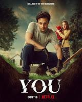 Tercera temporada de You