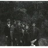 n029-030-1966-tabor-sikfokut.jpg