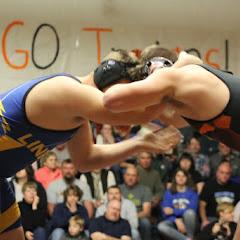 Wrestling - UDA vs. Line Mountain - 12/19/17 - IMG_6425.JPG