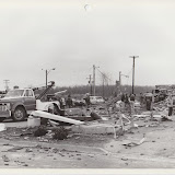 1976 Tornado photos collection - 43.tif