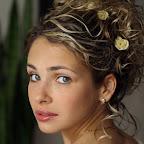 wedding-hairstyles-wedding-hairdos-7.jpg