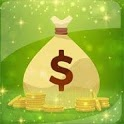 Quick Earning Game icon