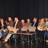 Foundation Scholarship Ceremony Fall 2012 - DSC_0174.JPG