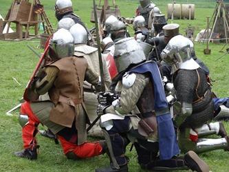 2017.05.07-019 bataille de 1217