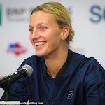Petra Kvitova - 2015 WTA Finals -DSC_3652.jpg