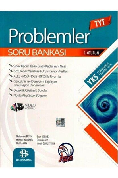 2021 Problemler PDF İndir Problemler Soru Bankası PDF İndir
