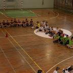 zbijak eliminacje 2012 sp 27 gdansk08.jpg