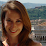 Michaela Bernacchio's profile photo