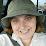 Leigh Timper's profile photo