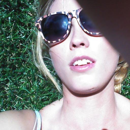 Keri Byerts Photo 1